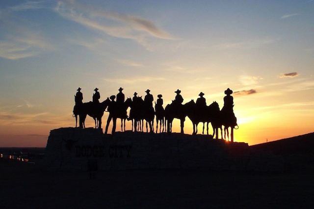 Frontier Country £1,249 15 days relive the wild west! Meet real cowboys and Indians, camp out under the stars. Get up close to another world. http://www.adventuretravelshop.co.uk/adventure-holidays-usa/holidays-in-california/
