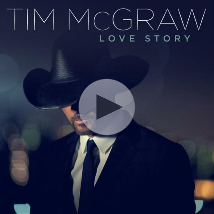 Listen to 'My Best Friend' by Tim McGraw from the album 'Love Story' on @Spotify. This first dance wedding song usually sits at #8. To find an artist that can perform this on your wedding day, head to www.musicformywedding.com.au