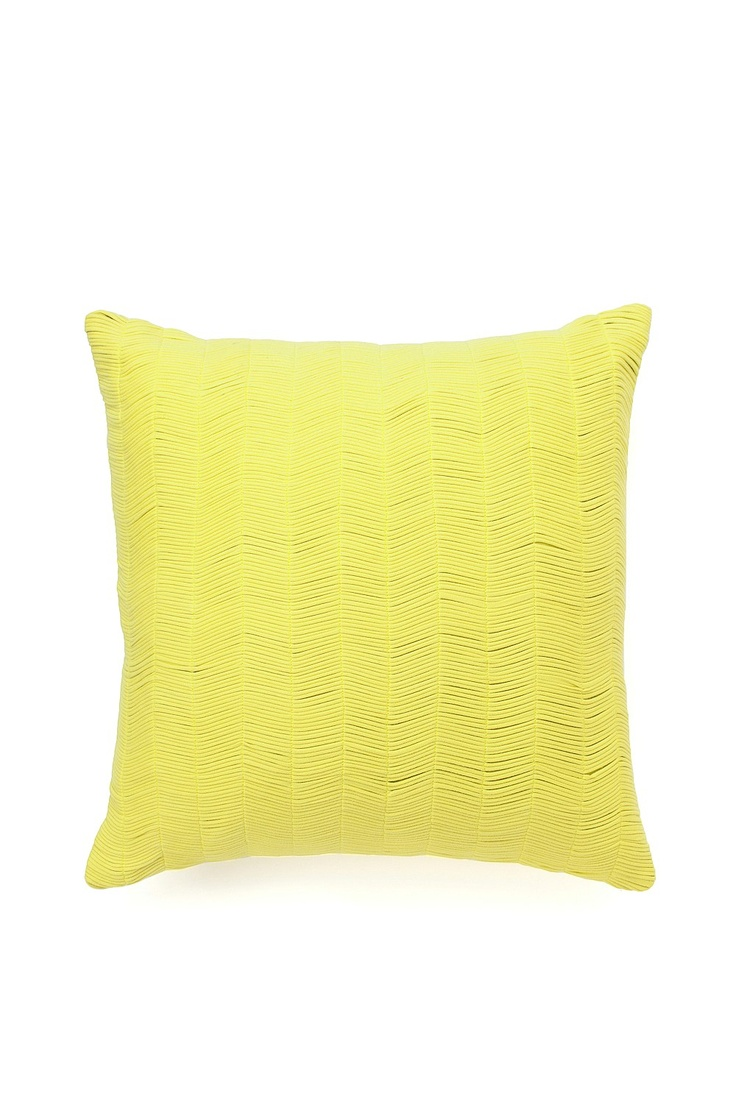 Country Road - Cushions Online - Tanner Cushion