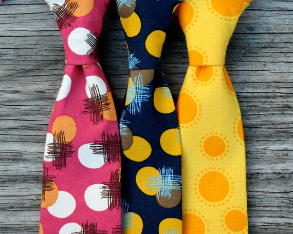 7 best Ties images on Pinterest | Ties, Bow ties and ...