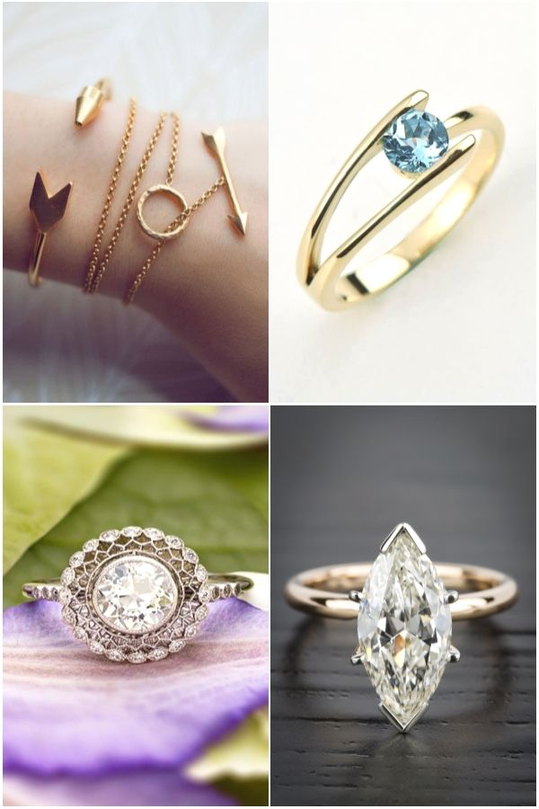Are You Searching For Affordable Jewelry Ideas In 2020 Affordable Jewelry Jewelry Jewelry Lover