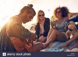 Image result for beach friends