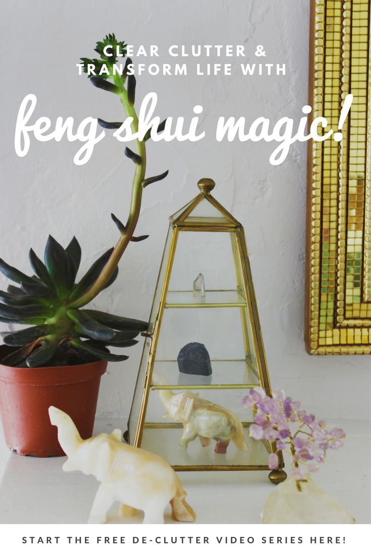 4644 Best Images About Feng Shui On Pinterest Feng Shui