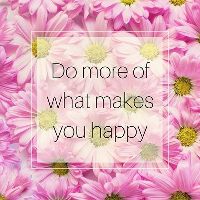 Let's turn positive thinking on!  .  #natural #canada #beautiful #pretty #quote #motivation #beyourself #happy #smile #you #domore #flowers #summer #warm #positive #quotes #amazing #beauty