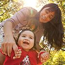Los Angeles Child Care & Nanny Services - To look into