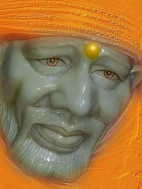 178 Best Images About Sai Baba On Pinterest