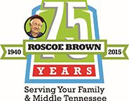 Thank you to Roscoe Brown, Inc. for donating a Plumbing and HVAC Gift Card to the BBB Online Auction.  http://www.bbb.org/nashville/auction/item.php?id=590  http://www.bbb.org/nashville/auction/item.php?id=591