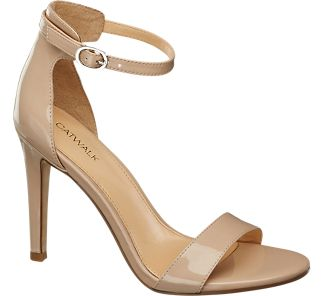 Sandale - Žene - Cipele - Sandale s petom 199 kn