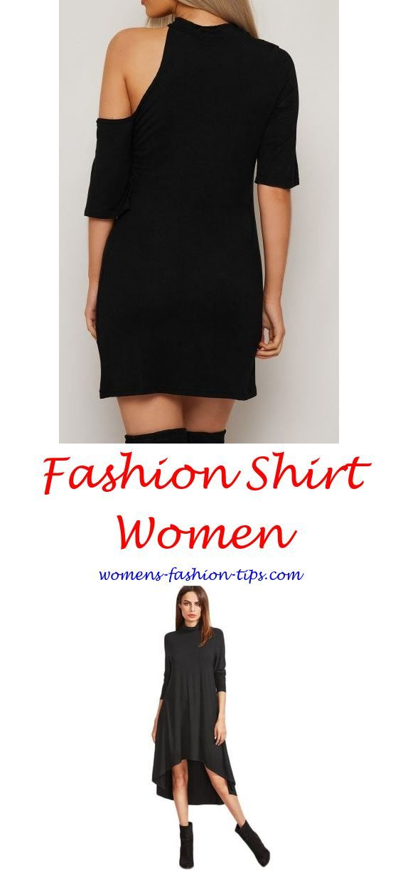 current fashion for women over 50 - real women fashion show.outfit ideas for women in their 20s 60s fashion for women 1960s women fashion trends 1675072861