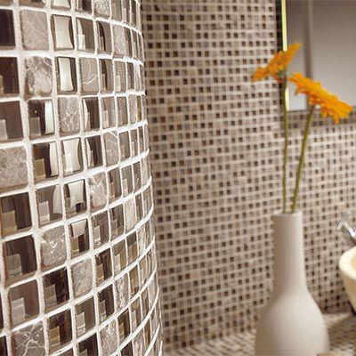 38 best Salle de bain images on Pinterest   Bathroom ideas, Room ...