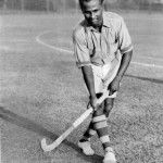 A Tribute to Major Dhyan Chand on his Birth Anniversary! Legend Never Dies!!! Major Dhyan Chand- The Biggest Superhero Of Indian Sports
