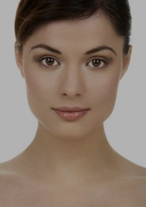 Is Minimally Invasive Better? Try the iGuide Necklift And See For Yourself.