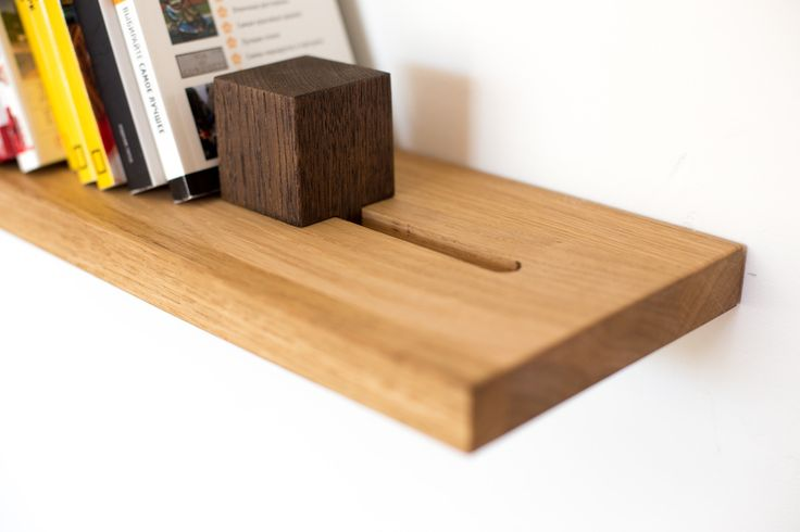 015.002.0001-S (Acc) - Мебель и аксессуары для дома