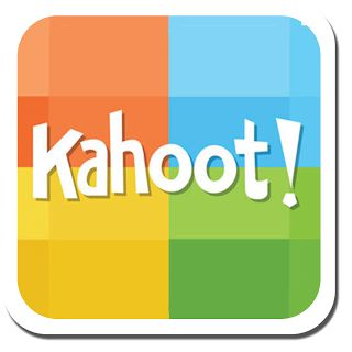 Music is Elementary: Start off Music with a Kahoot!