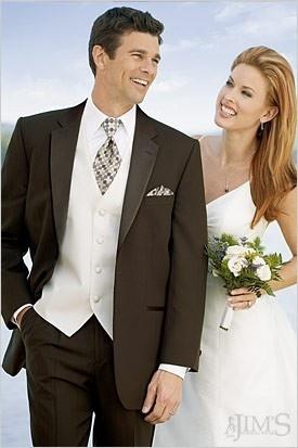 32 best images about Wedterest on Pinterest | Slim fit suits, Mens ...