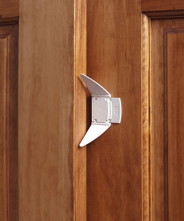 how to childproof sliding closet doors 2