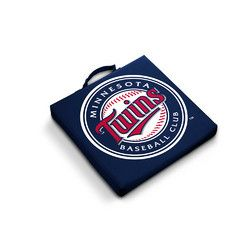 Minnesota Twins MLB Stadium Seat Cushions