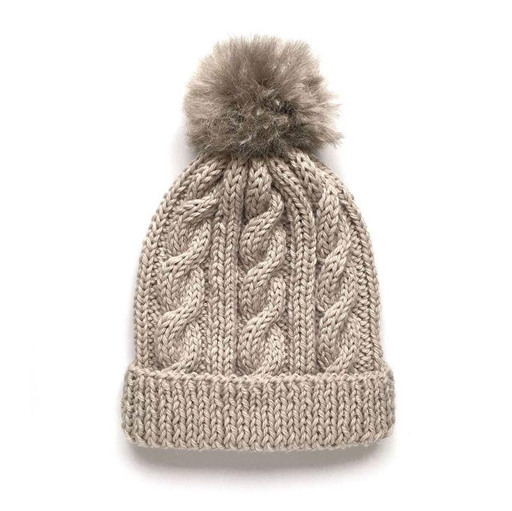252 best gorros images on Pinterest | Punto de crochet, Capuchas y ...