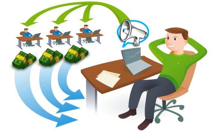 Qué es el marketing de afiliación y cómo usarlo para monetizar tu blog