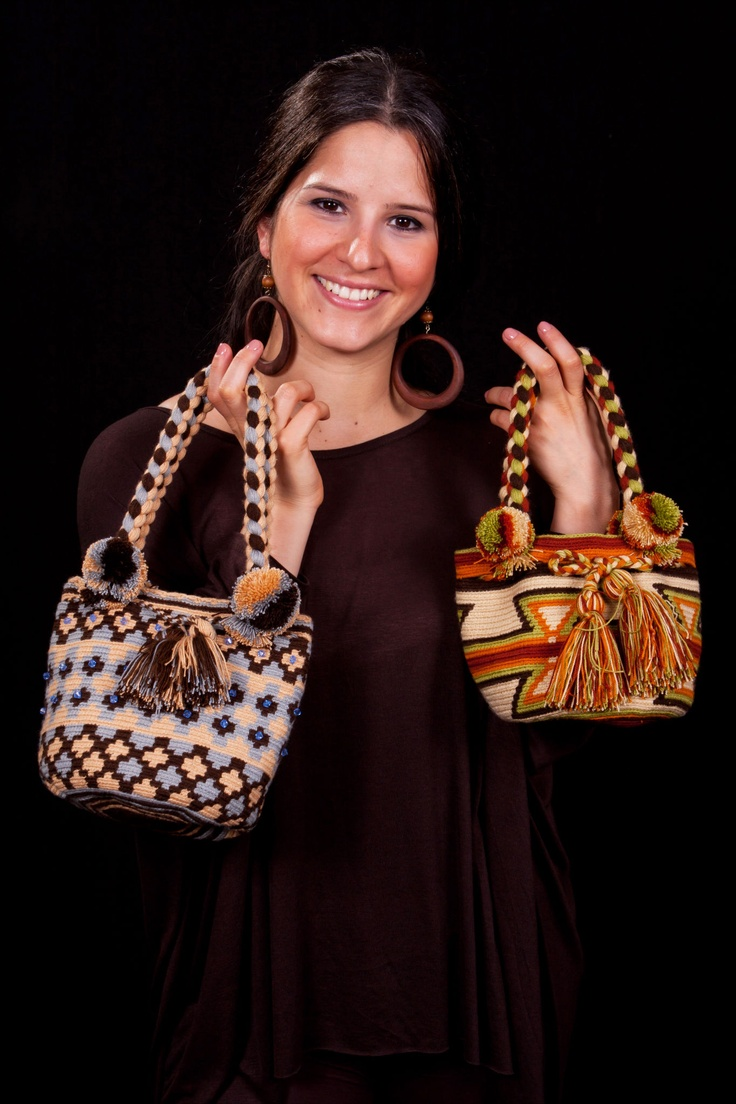 For more info on this bag and how to get your hands on one click here - https://www.facebook.com/SusuBags/app_135607783795