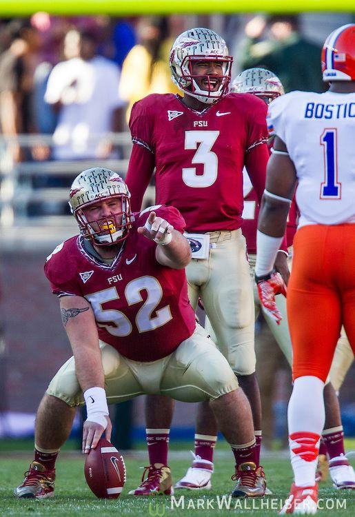 UF Gators Meme   game against the Gators. The 6th ranked University of Florida Gators ...