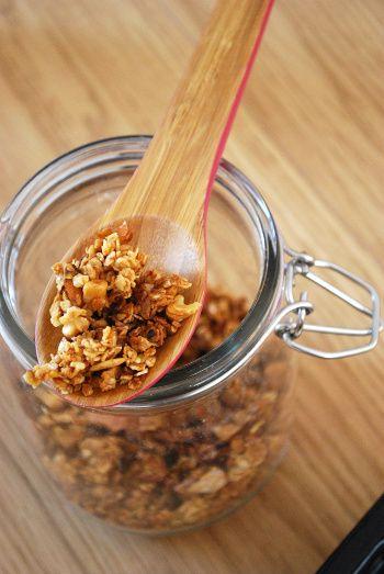 recette gateau muesli cereale home baking for you blog photo. Black Bedroom Furniture Sets. Home Design Ideas