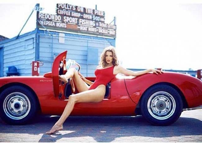 Poils sexy - Page 37 02309ff64ca53b606e09e5a1504efb95--porsche--vintage-classic-cars