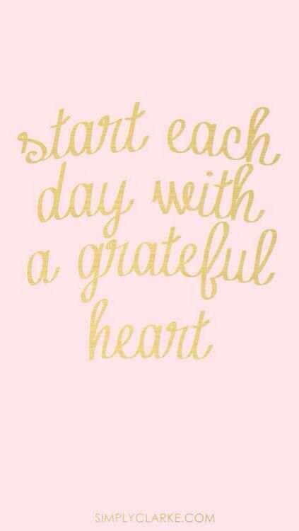Amen ❤️