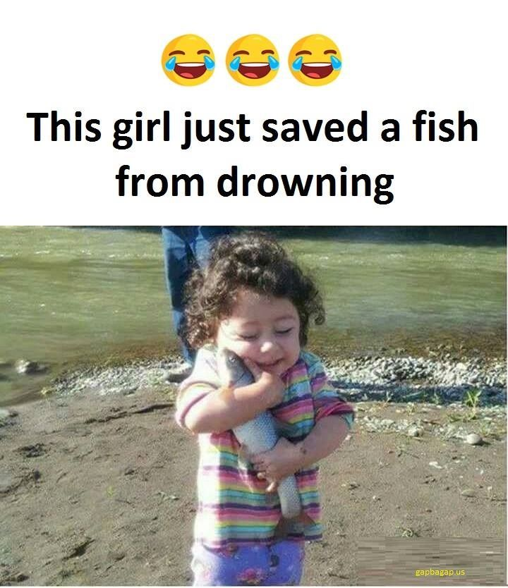 0230b06ab99ed0c6af14dbf89d4144f3 little girls fish the 25 best little girl meme ideas on pinterest lol, funny pics