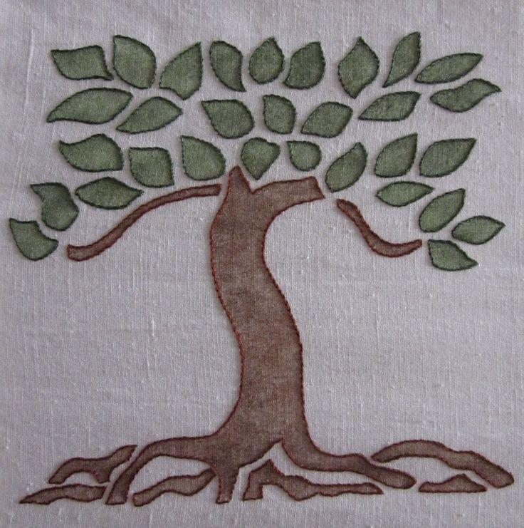 craftsman quilt   Laurelhurst 1912 Craftsman: Stenciling Project Future quilt ...   W...