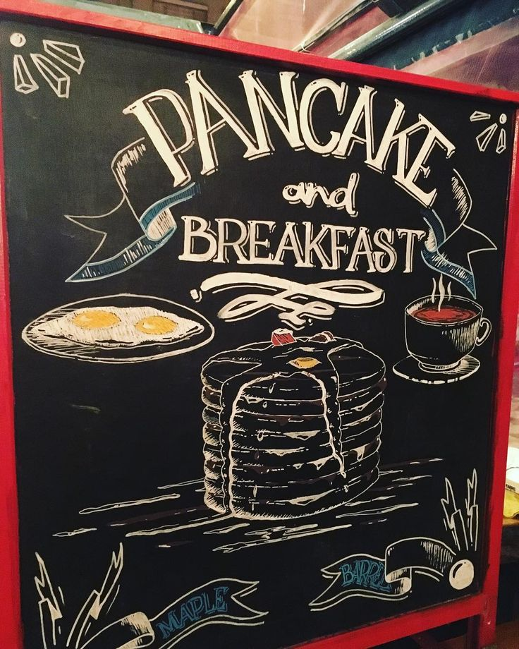 Maple Barrel Pancake & Café / Kalamış 2017 #pancake #blackboard #karatahta #kaligrafi #kalamış #kadıköy #istanbul #kadıköysokak #cafetasarim #cafedesign #kadikoycafe #wallart #kahvaltı #yazı #painting #graffiti #interiordesign #sanat #drawing #design #tasarım #dekor #dekoratif #dekorasyon #decorative #decor #creative #breakfast #photooftheday #picoftheday http://turkrazzi.com/ipost/1514784360224559154/?code=BUFmFmWgJAy