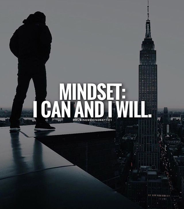Visit our website by clicking on the image for inspirational apparel, posters, and much more #inspiredaily #hardwork #youcandoit #inspirationalquotes #motivation #motivational #lifestyle #happiness #entrepreneur #entrepreneurs #ceo #successquotes #business #businessman #quoteoftheday #businessowner #inspirationalquote #work #success #millionairemindset #grind #founder #revenge #money #inspiration #moneymaker #millionaire #hustle #successful
