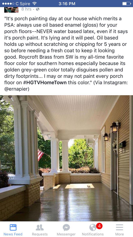 Decorative 4x4 Post Wraps Similiar Porch Column Wrap Kits Keywords