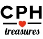 CPH Treasures- second hand and thrift stores
