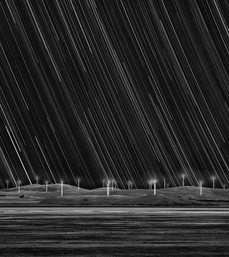 地球で感じる、壮大な宇宙の姿:「グリニッジ天文台写真コンテスト2014」入賞作 Page3 « WIRED.jp