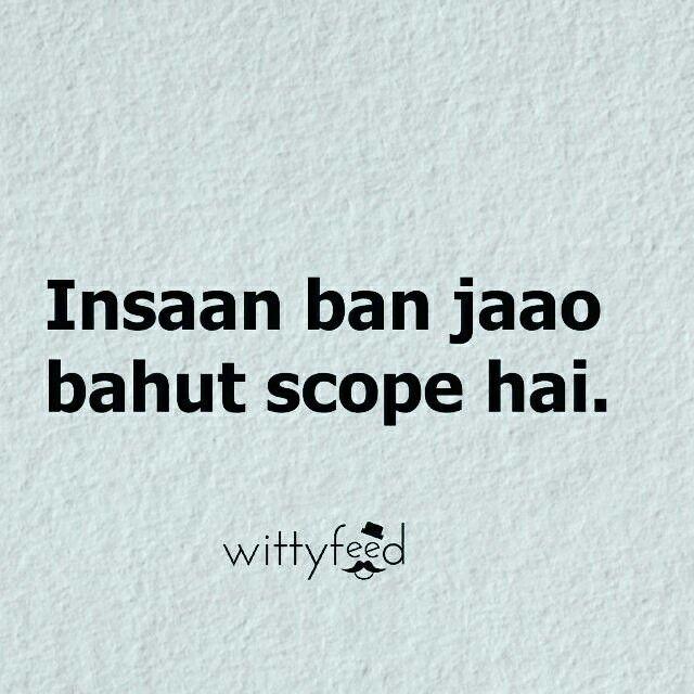 Warrior Life Meaning In Urdu: 25+ Best Friendship Quotes In Urdu On Pinterest