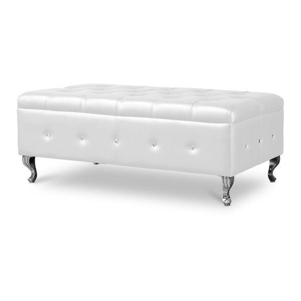 25 best modern bedroom benches ideas on pinterest