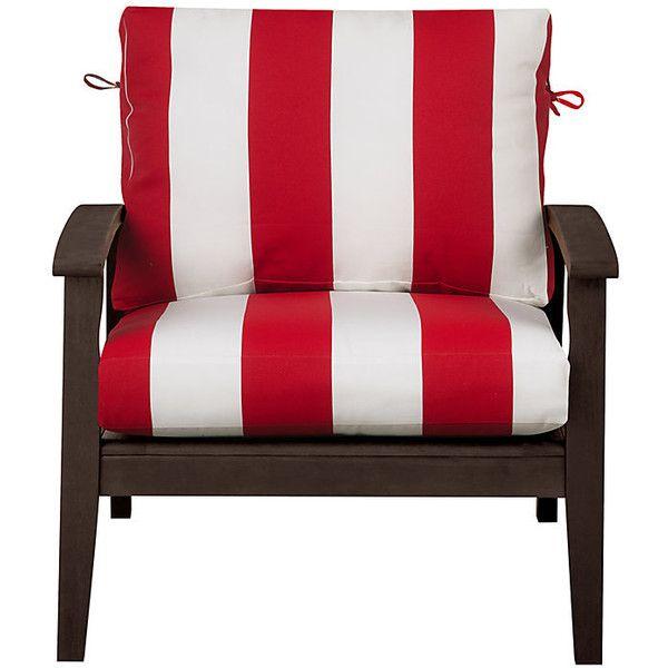 Flexsteel Sofa Improvements Comfort Deep Seat Cushion Set x x back