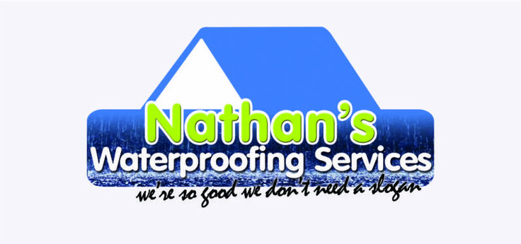 Give me a call today if you need a quote on any of the following homerequirements - Waterproofing- Dampproofing- Gutters- Painting- Tiling - Bathroom problems- Cellings- Screeding- Maintenace- And any other maintenace work  I will provide you with a free quote any time of the day that suits youbest. Nathan 072 765 8571