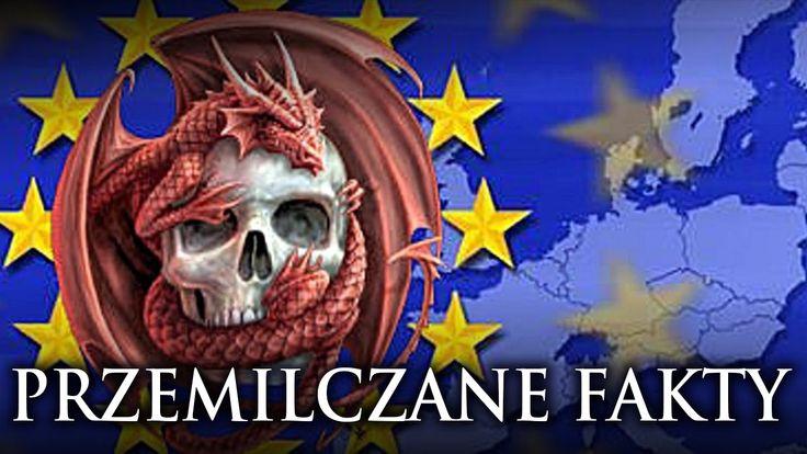 PRZEMILCZANE FAKTY - NIEMIECKI DZIENNIKARZ, ELŻBIETA II, TIMMERMANNS, AM...