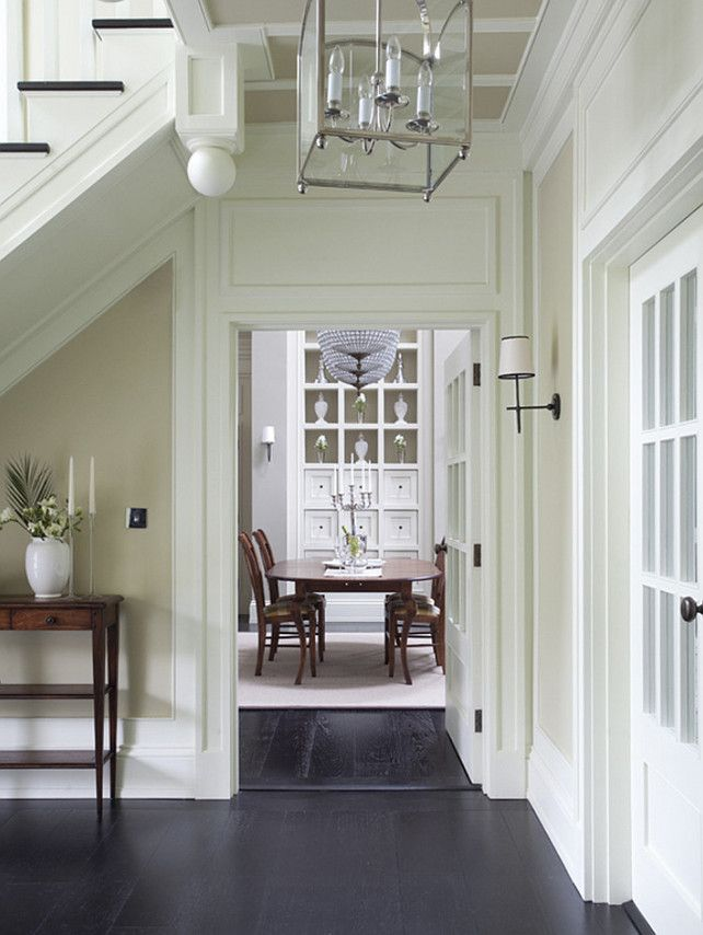 Foyer Recessed Lighting : Best images about lighting matters on pinterest