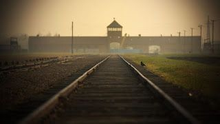 Video Documentaries: Shoah (Holocaust) [4 parts with eng subtitles ] #history