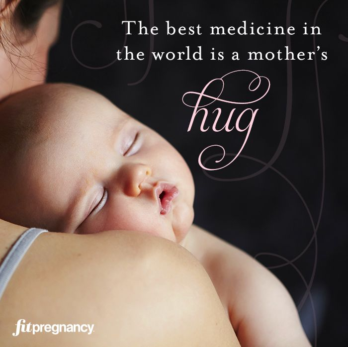 So true. More: #quotes about #motherhood