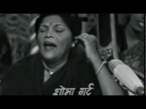 Thumri: A semi-classical song of 'love' in Indian Classical Music - semi classical music - http://music.onwired.biz/classical-music-videos/thumri-a-semi-classical-song-of-love-in-indian-classical-music-semi-classical-music/