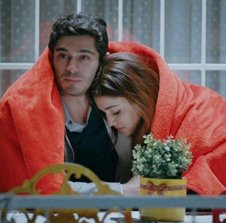 Murat & Heyat