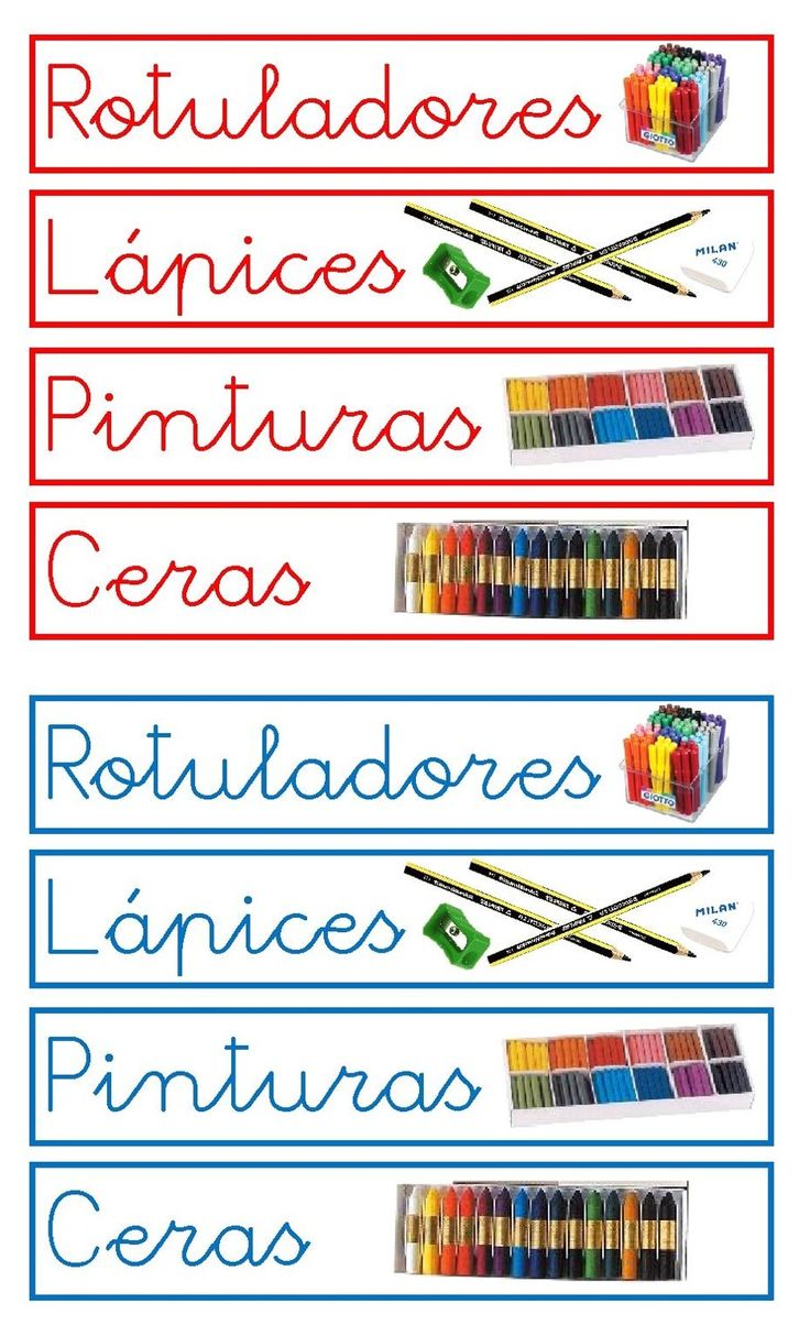 LEARNING IS FUN!: CARTELES PARA EL AULA