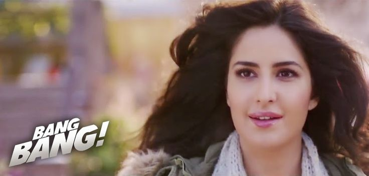 Reviews Mirchi: BANG BANG! - Uff song- Hrithik Roshan, Katrina Kaif - http://www.myeffecto.com/r/1ram_pn