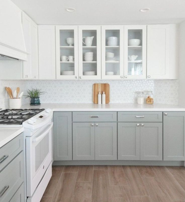 Kitchen Cabinet Ideas With Black Appliances And Pics Of Kitchen Cabinets Sale Waterloo Kitch Diy Kitchen Renovation Kitchen Cabinet Design Kitchen Renovation