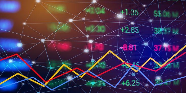 bitcoin candlestick chart app