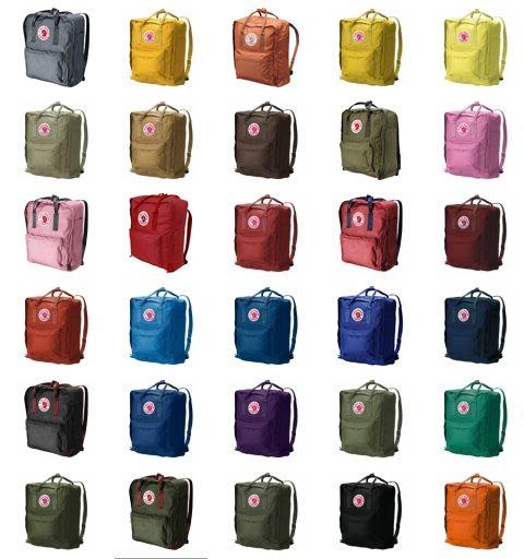 Best Diaper Bag Alternative: Diaper Backpack!